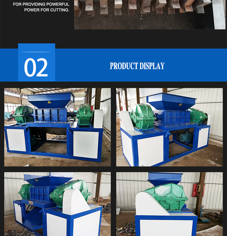 Pellets Crusher 3e For Sale Industrial Wood Shredder Bottles
