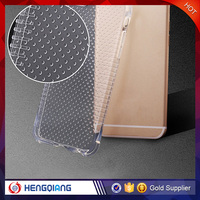 new products mobile phone accessories for iphone 6 case wholesale