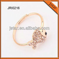 Hot Sale Fashionable Rings For Women