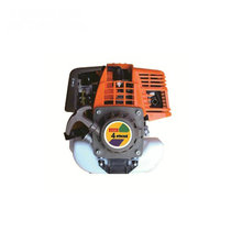 Low price good quality competitive price micro gasoline engine