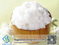 Food Additives Sweetener Xylitol Extract