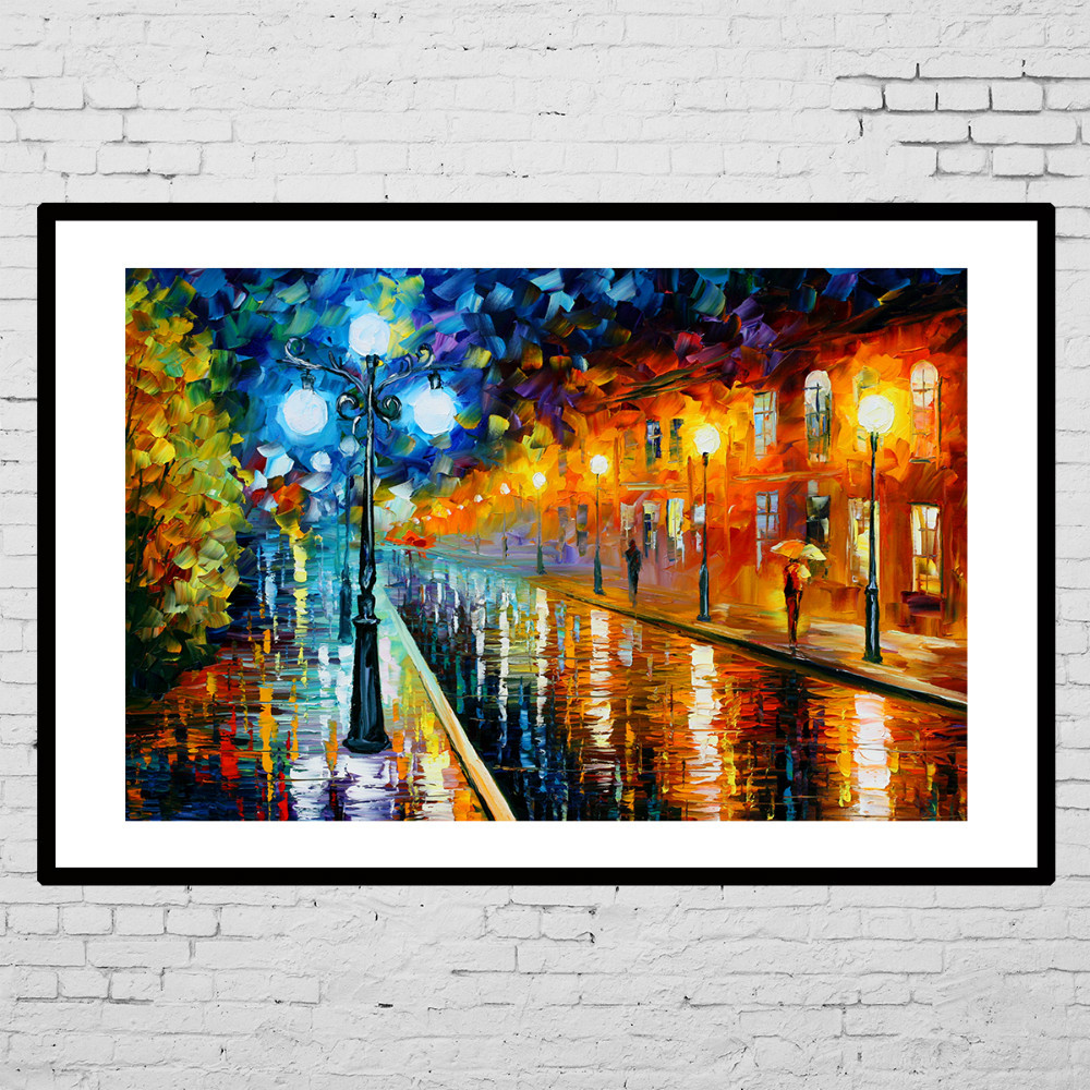 wholesale custom oil painting country home decor buy