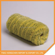 Top selling custom design hybrid paint roller manufacturer sale