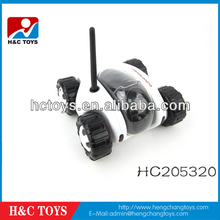 fashion WIFI control car, Vedio car HC205320
