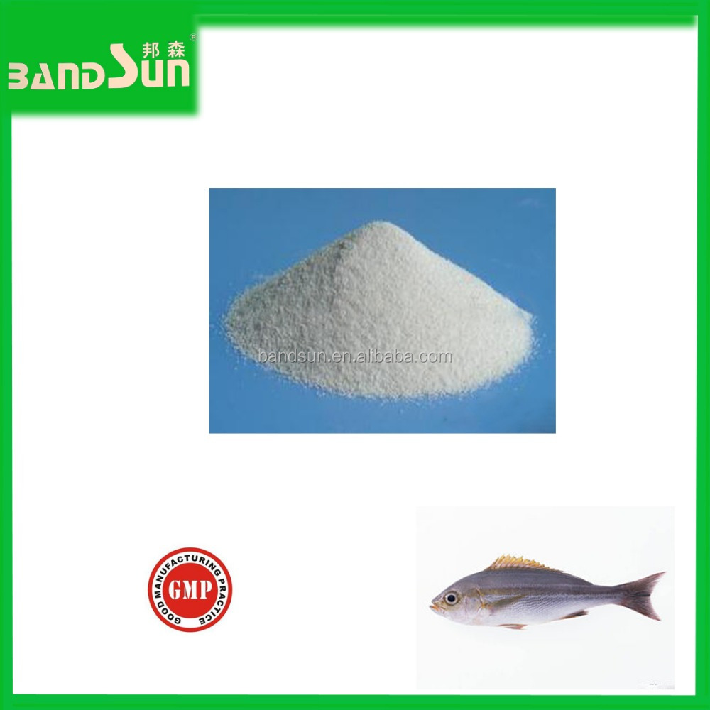 poultry medicine Vitamin C Ascorbic Acid animal feeds poultry premix vitamin mineral