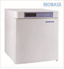 BIOBASE Medical Refrigerator With Low Price