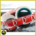 Custom Printed Cheap Self-Adhesive Paper Roll Sticker