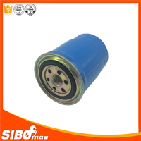 With free samples available for screw-on automobile fuel filters WK940/6 16403-4U11A 16403-JR00B 16403-59E00