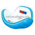 Pool floating chair Inflatable ROCK AND ROLL Lounge