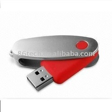 hot sales Lowest price USB flash drives 8GB