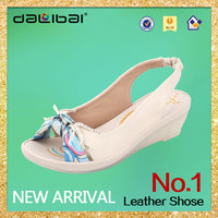 cheap price branded high heel sandals for women 2014