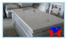 G603 countertop popular sale shano white granite