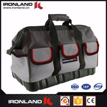 15 Inch Popular Utility Electrician Briefcase Tool Bag