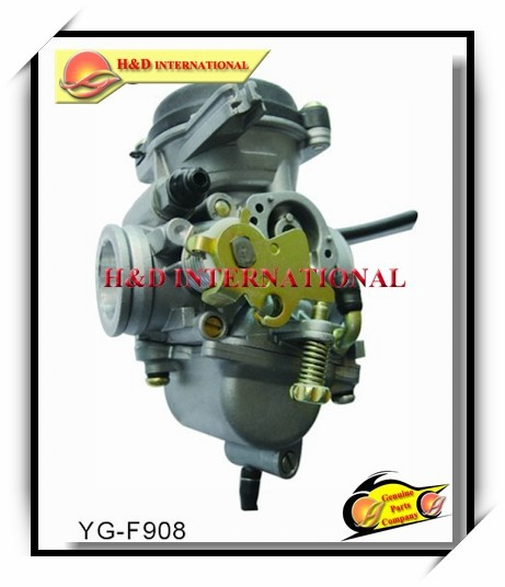 TVS APACHE RTR Motorcycle Carburetor,Scooter Carburetor,ATV Carburetor for 50cc 125cc 150cc 200cc 250cc
