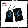Best-seller promotion nonwoven drawstring bag, pp nonwoven drawstring bags, drawstring bag for pockets