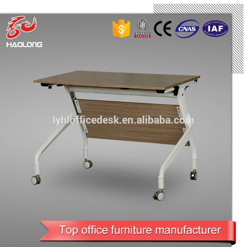 office furniture bangladesh office table