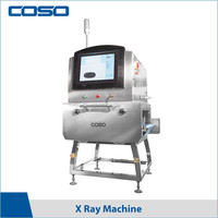 Industrial x ray machine price made in China for food/chemical/pharmaceutical