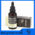 Immetee Hair Loss Hair Growth Men and Women Good Quality Lotus Hair Cream hairloss turkey