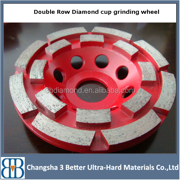 diamond tools segment saw blade disc/grinding cup wheel/polishing