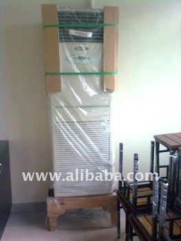 Room Air Conditioner Installation Quotes