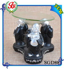 SGD88 Wholesale China Import Laughing Buddha Items Home Decoration Modern For Home,Home Decoration