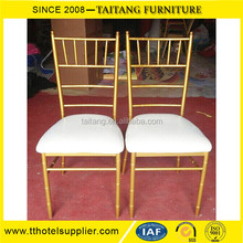 Wedding Venue Chair For Hotel Wedding Event Banquet