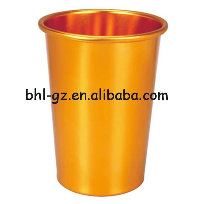 Small Bathroom Bins wholesale small bathroom bins - online buy best small bathroom