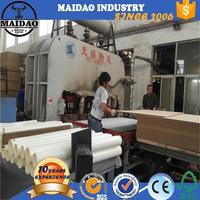 cheap price mdf wood mdf board mdf for construction project with high quality