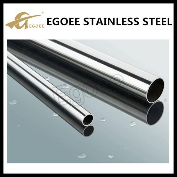 Aisi stainless steel tube internal threaded buy