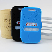 mobile phone covers for samsung s5360 galaxy y