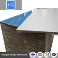 russia market mdf manufacturers uv Lacquer