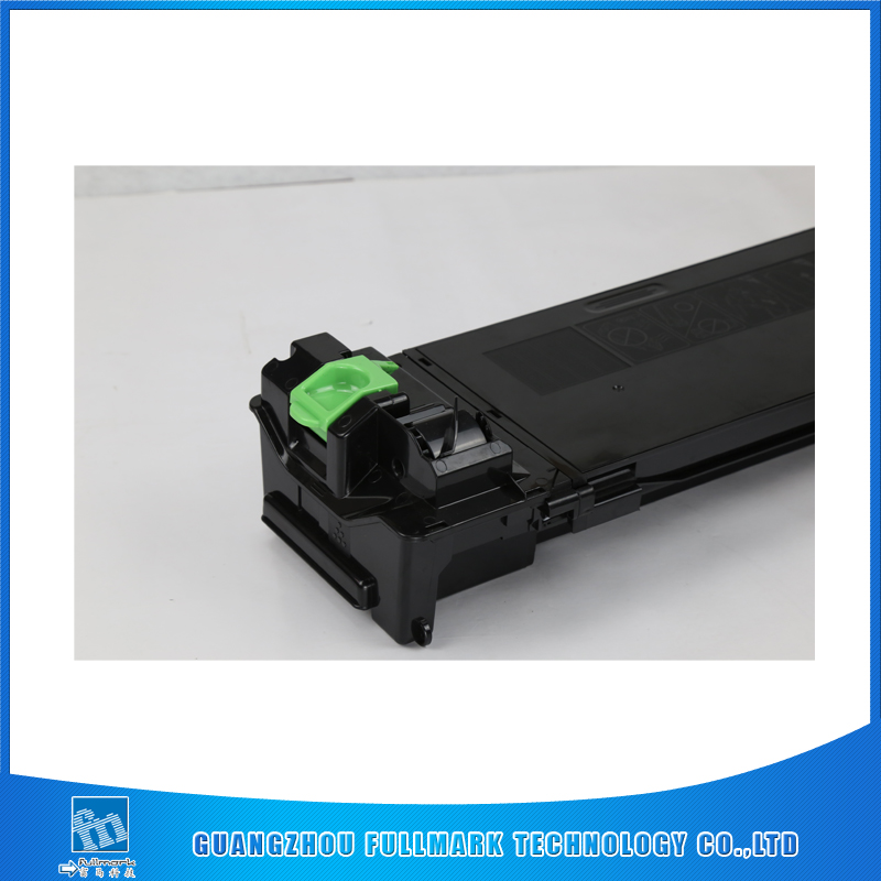 good Quality Compatible Toner Cartridge MX-312AT FOR sharps MX-M354N AR-5726 AR-5731 MX-M260N