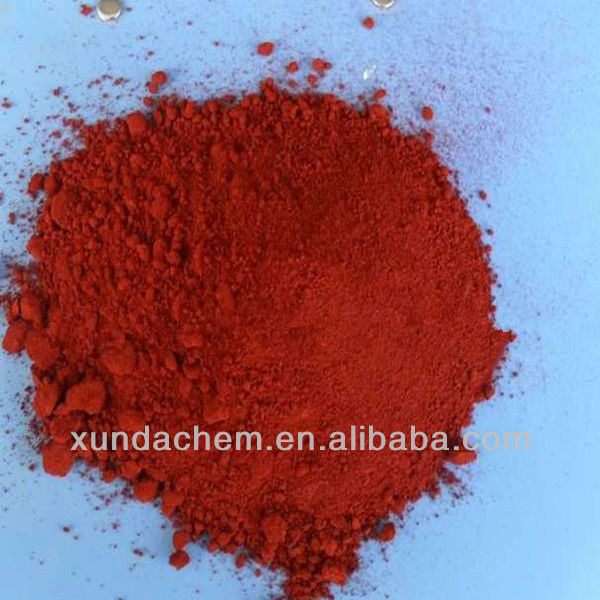 iron oxide red h130 (pr101) / National standard 130