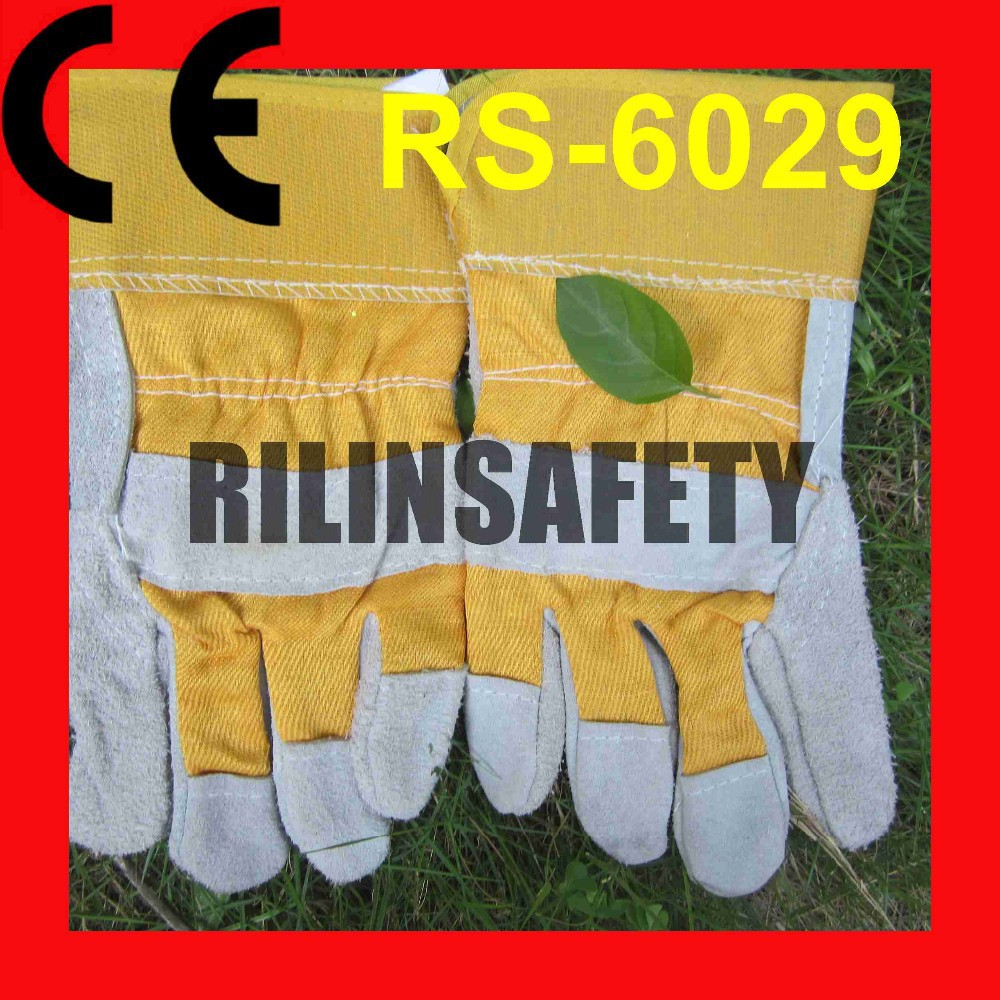 Motorcycle gloves dubai - Dubai Importers Of Cow Leather Work Glove Dubai Importers Of Cow Leather Work Glove Suppliers And Manufacturers At Alibaba Com