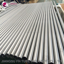 cold rolled stainless steel seamless pipe TP446-1/TP446-2