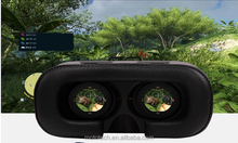 Motospeed Entertainment Game 3D Virtual Reality glass Cinema VR Glass