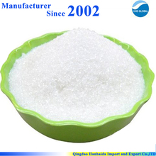Hot sale & hot cake high quality Tagatose 17598-81-1 with reasonable price and fast delivery !!
