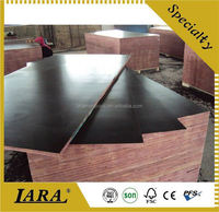 high quality film faced plywood uae,paper laminated plywood wall paneling,walnut decoration plywood