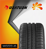 New China excellent production line cheap tires 155/55r14 for sale