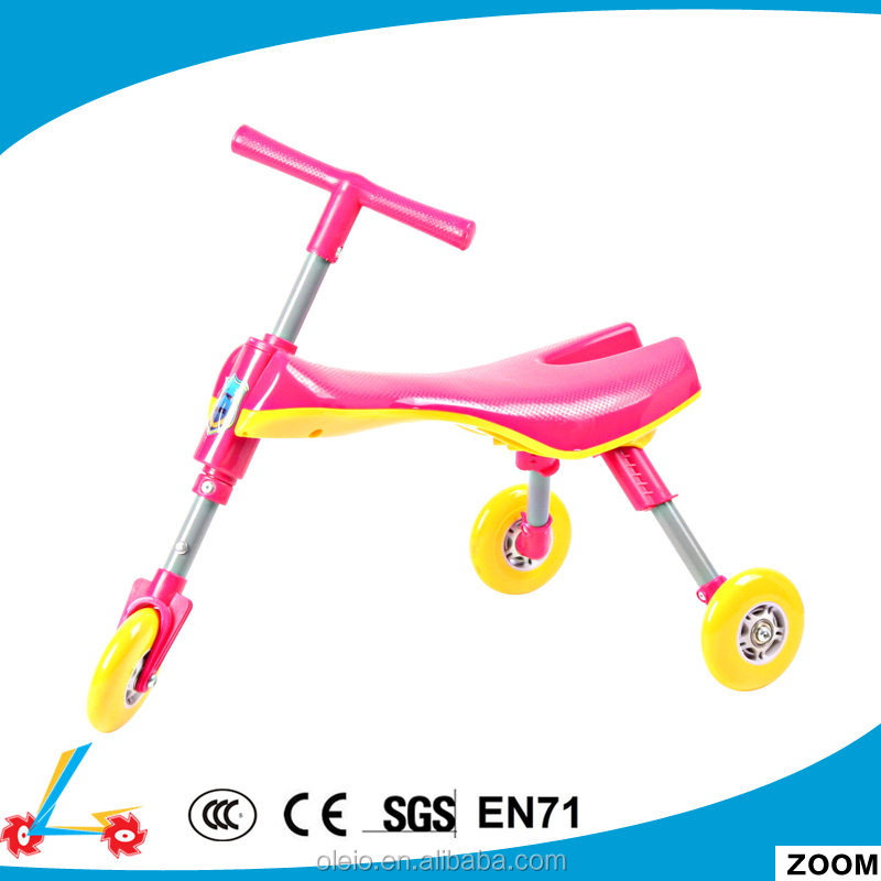 Baby Tricycle kids pedal trike smart trike Cheap tricycle/Three Wheels Baby cycle