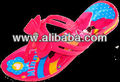 Cheap Wholesale Slippers for Kids