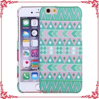 mobile phone housing cover for handphone printing mobile cases for iphone 6s