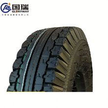4.00-8 Top Quality motorcycle tyre