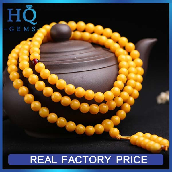 amber stone raw amber for sale amber beads