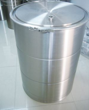 Barrel Type and Beer Usage stainless steel beer kegs