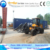 Stable performance professional supply sugarcane harvester machine at slae