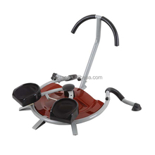Wholesale Red Mini Thigh and Hips Shaper Fitness Equipment