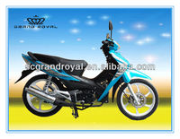 Best selling Dirt bike cub motorcycle 125CC