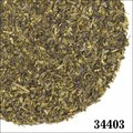 China Green Tea Chunmee 34403
