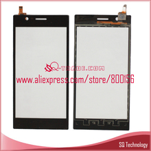 Alibaba China Touch Screen for Lenovo K900